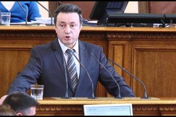 Янаки Стоилов: Заради масови нарушения на трудови и социални права, Първи май е не само празник, но и повод за протести в защита на труда